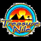 игровые автоматы Treasure Nile