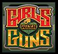 игровые автоматы Girls with Guns- Jungle Heat
