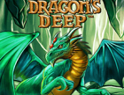 Dragon's Deep