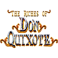 Игровой автомат The Riches of Don Quixote